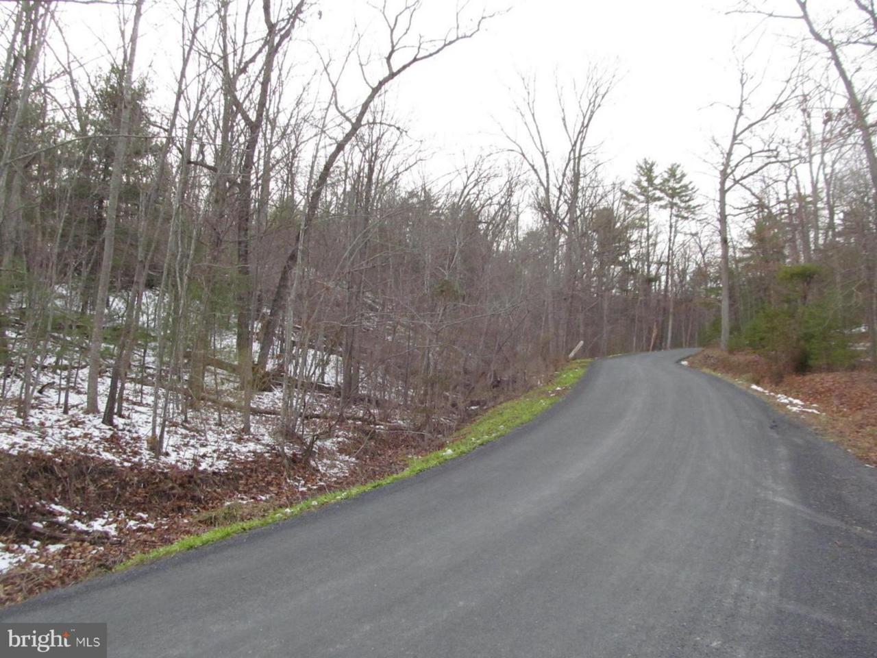 Jerome Road - Photo 1