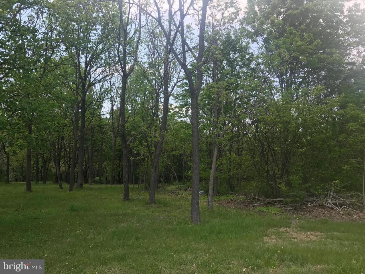 73 Ridge Rd - Photo 1
