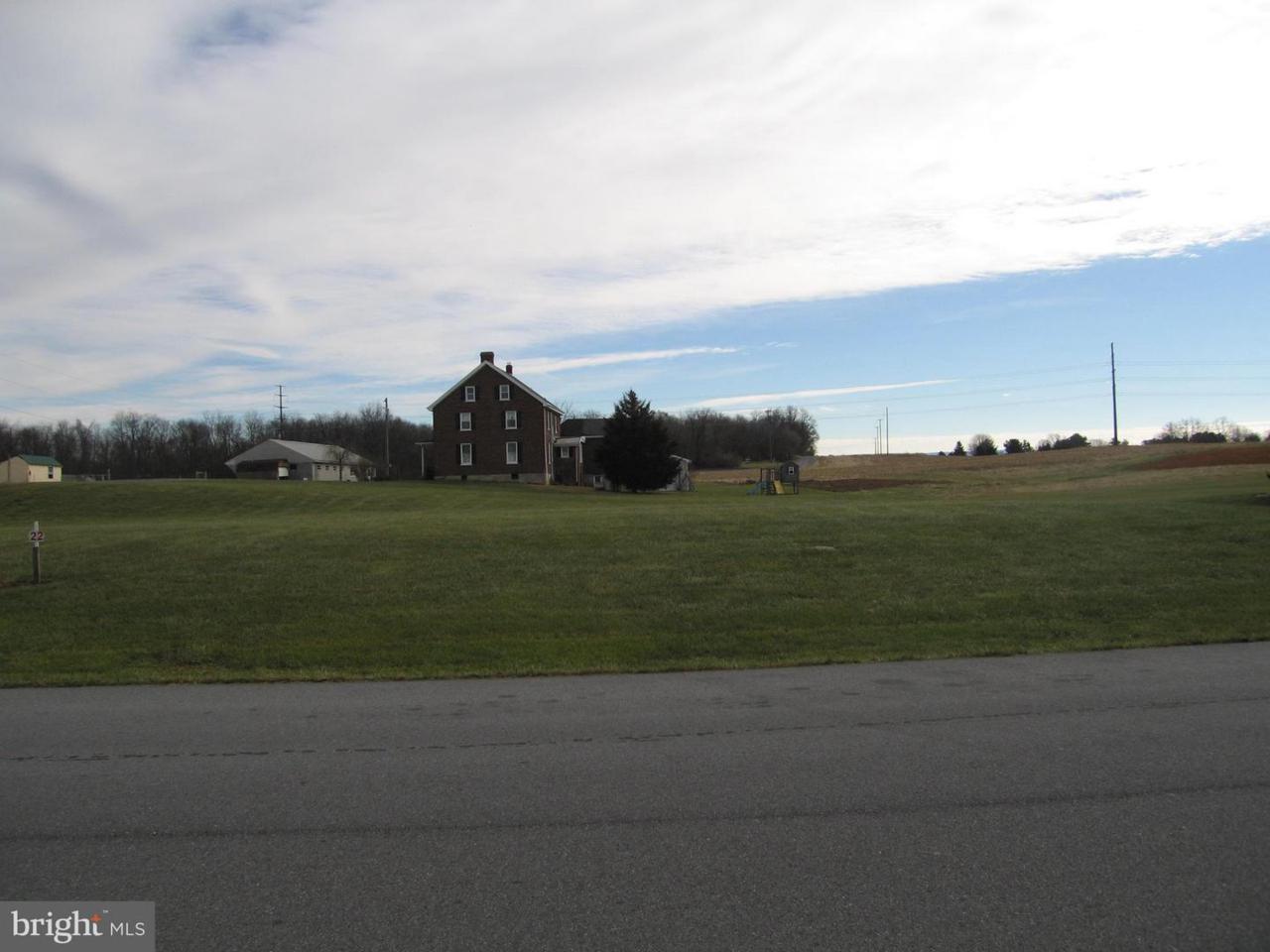 Island Drive - Photo 1