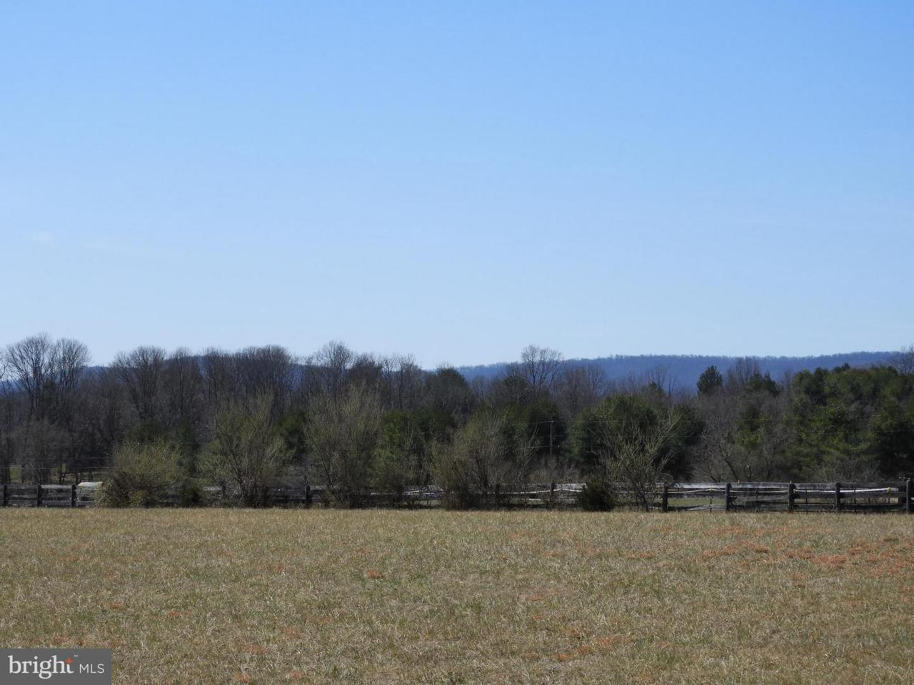 Rodeffer Road - Photo 1