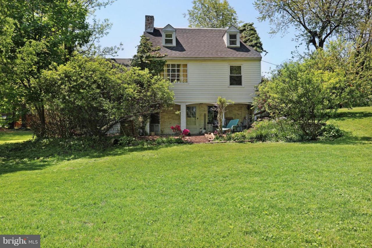 13815 Woodland Heights Drive - Photo 1