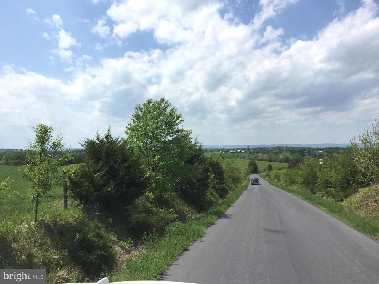 2068 Smith Creek Road - Photo 1