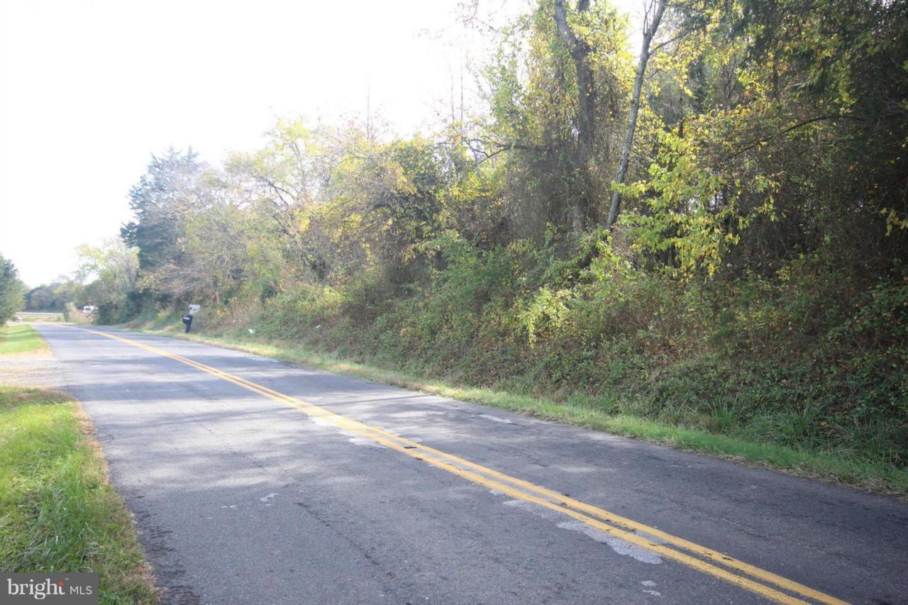 Auburn Road - Photo 1