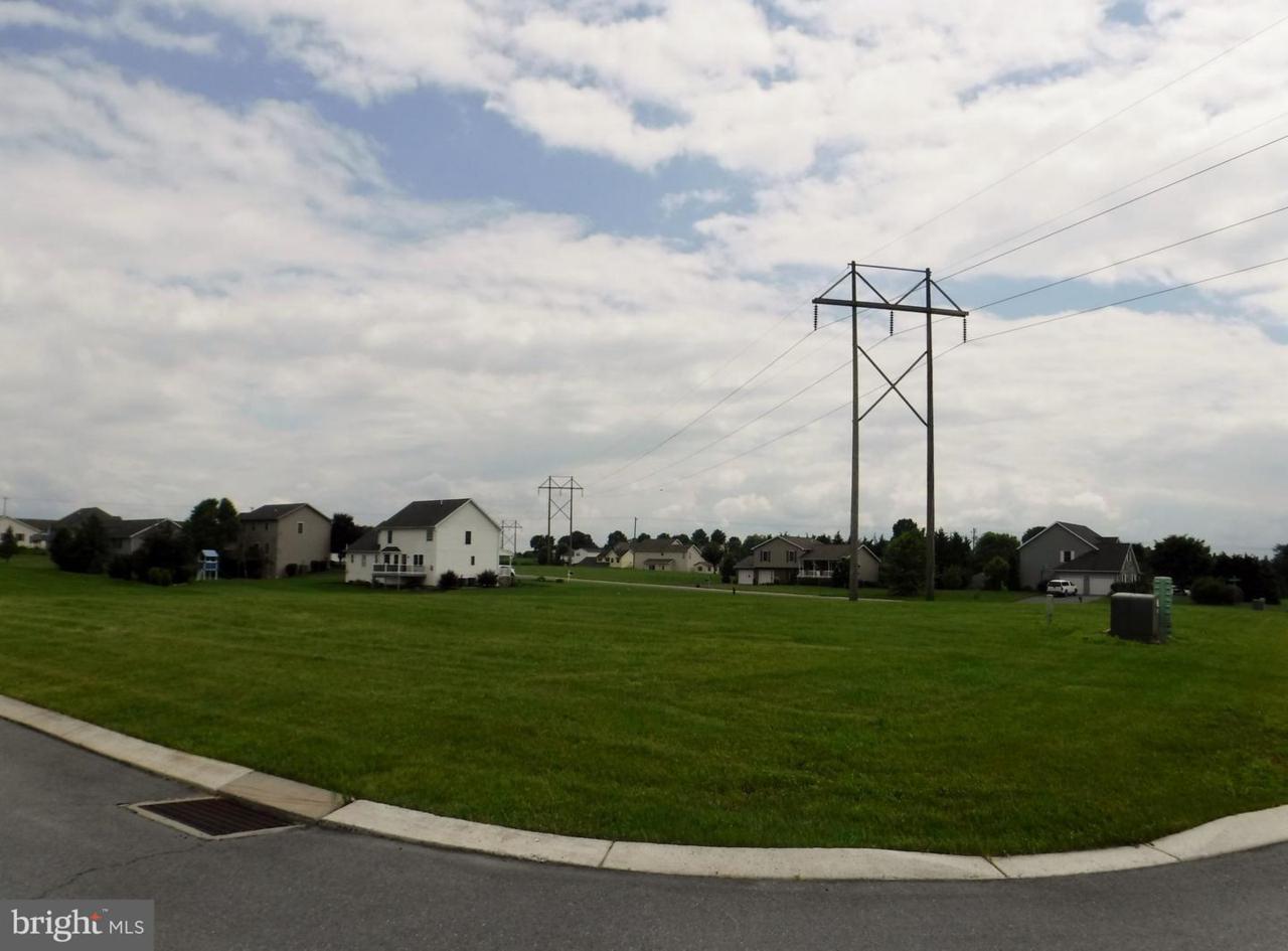 402 Eugene Drive - Photo 1