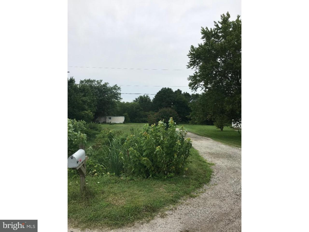 227 Thicket Road - Photo 1