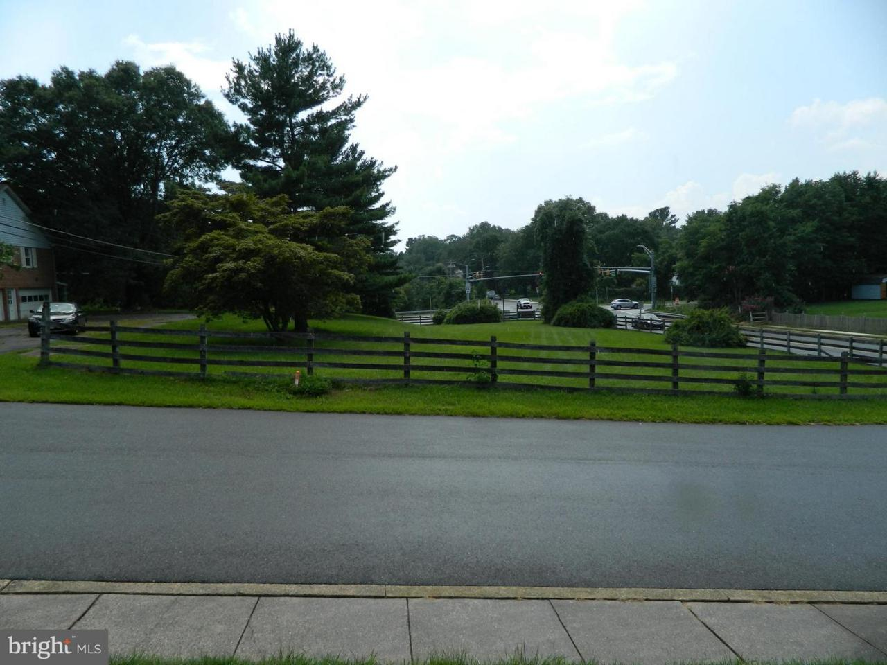 0 Mt Royal Avenue - Photo 1