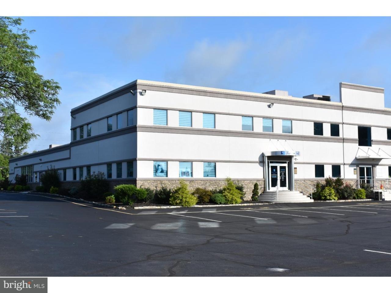 401 Commerce Drive - Photo 1