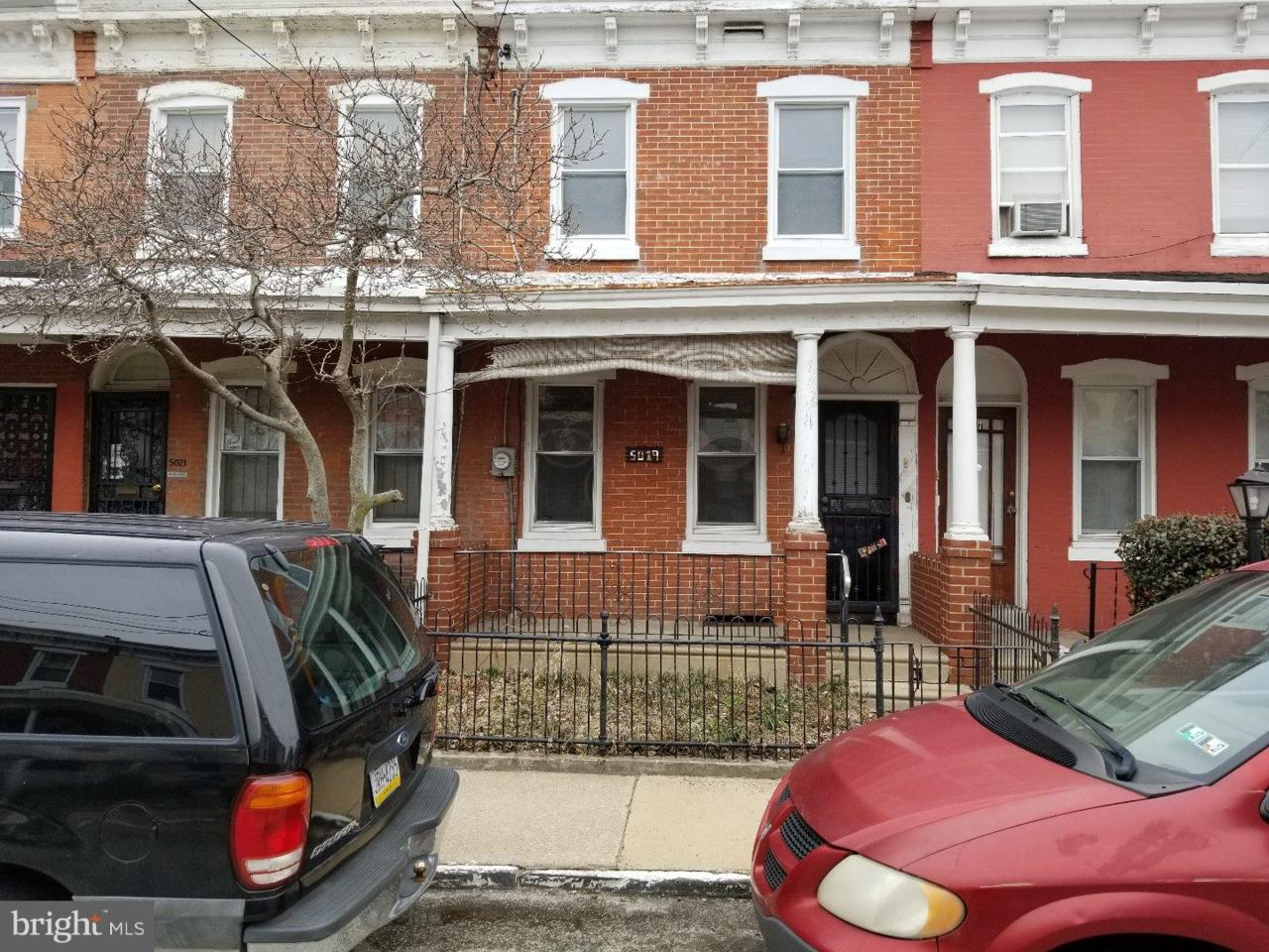 5019 Portico Street - Photo 1