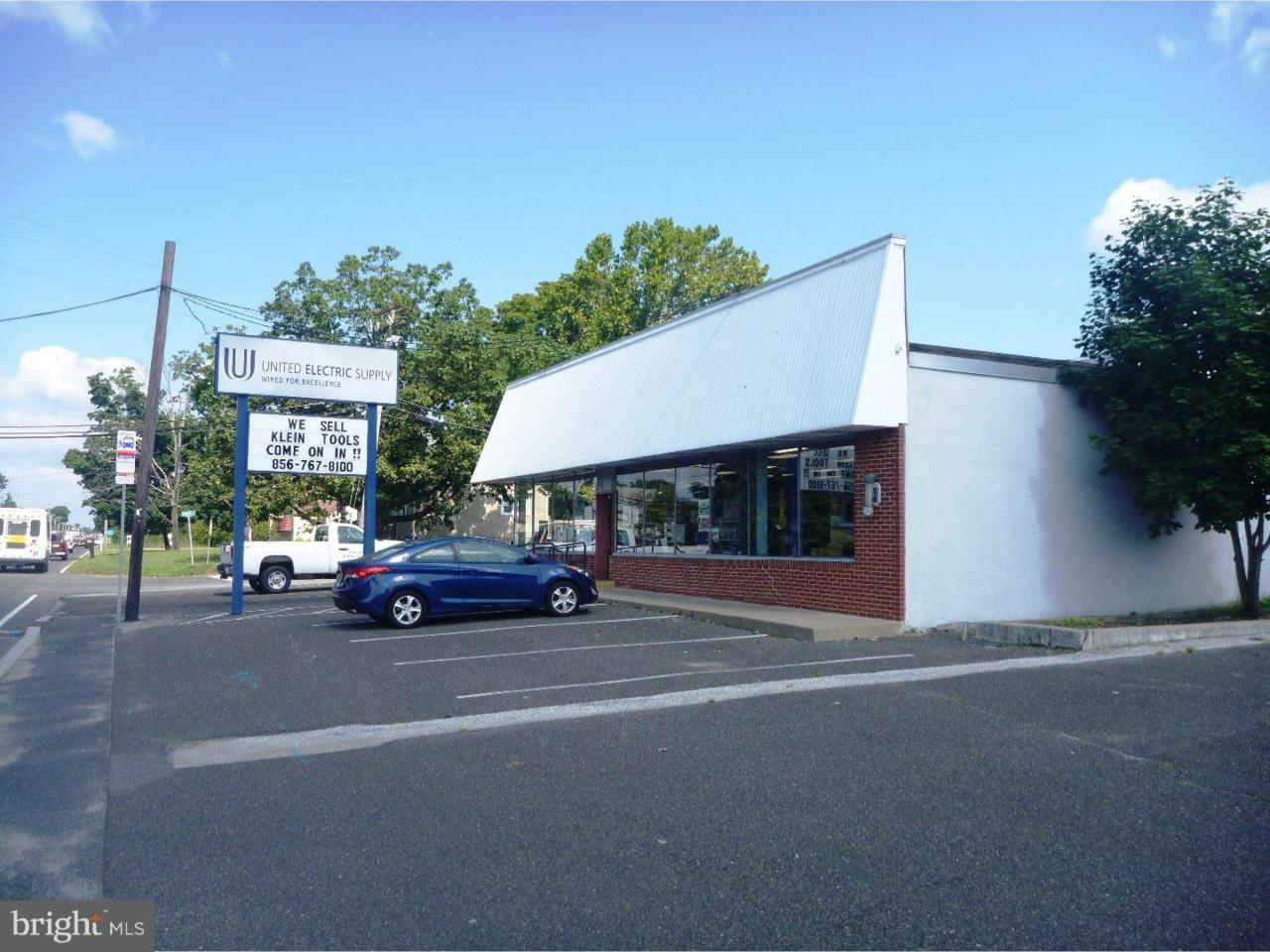 360 White Horse Pike - Photo 1