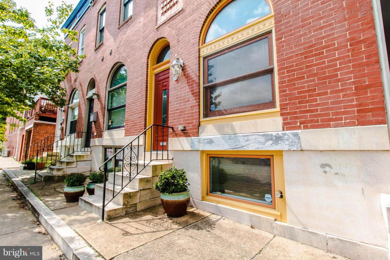 6 Kenwood Avenue - Photo 1