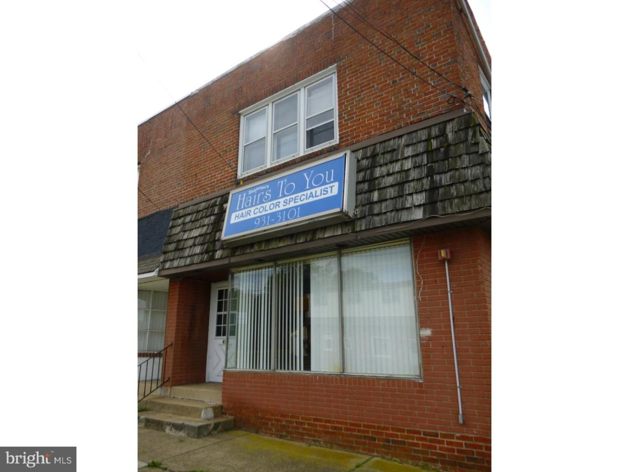 419 Black Horse Pike - Photo 1