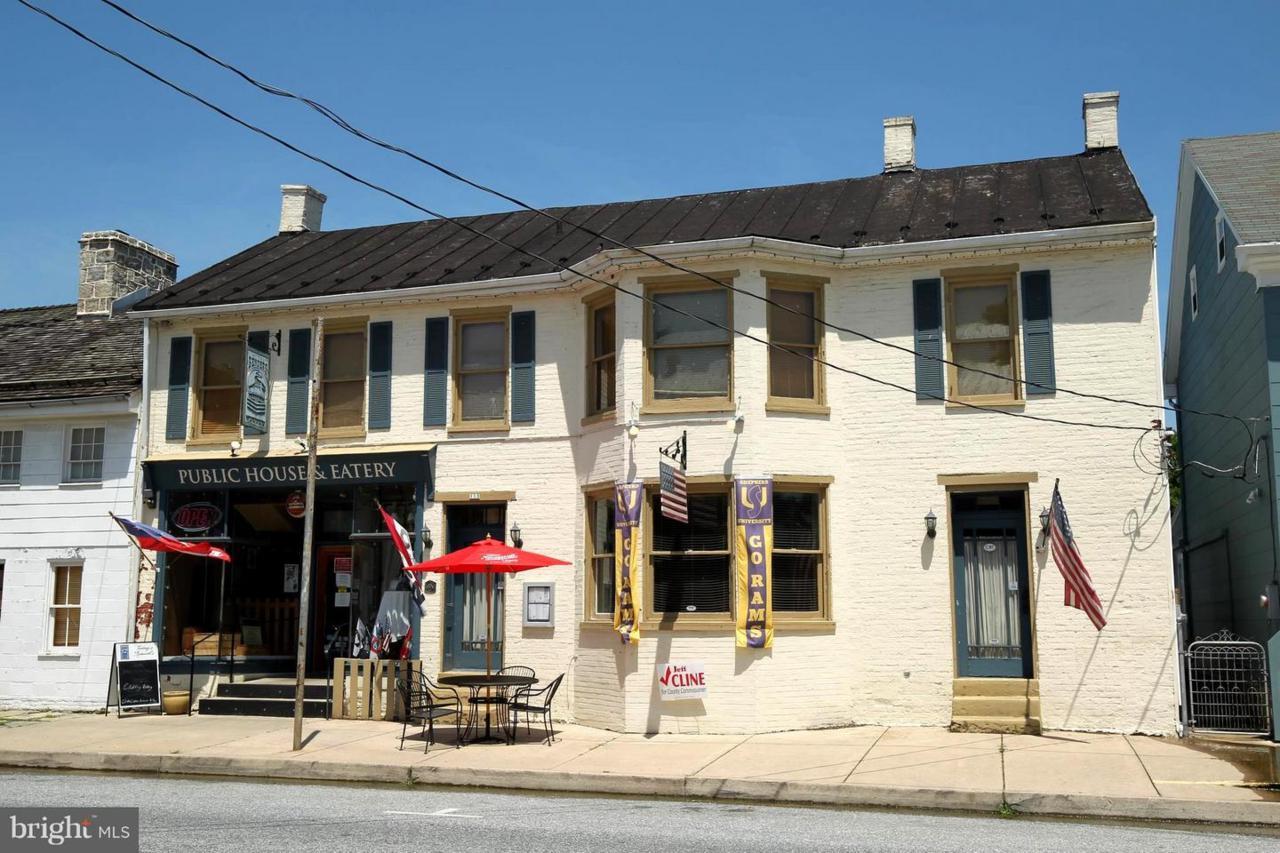 111 Main 111/113 Street - Photo 1