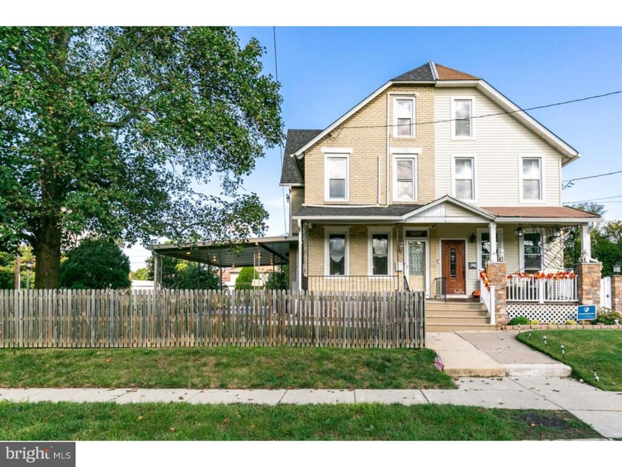 1027 Eldridge Avenue - Photo 1