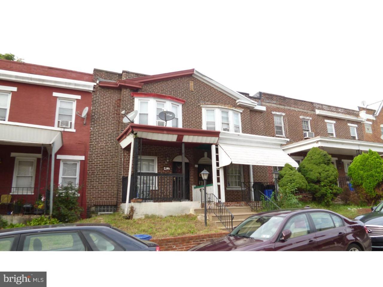 5339 Turner Street - Photo 1