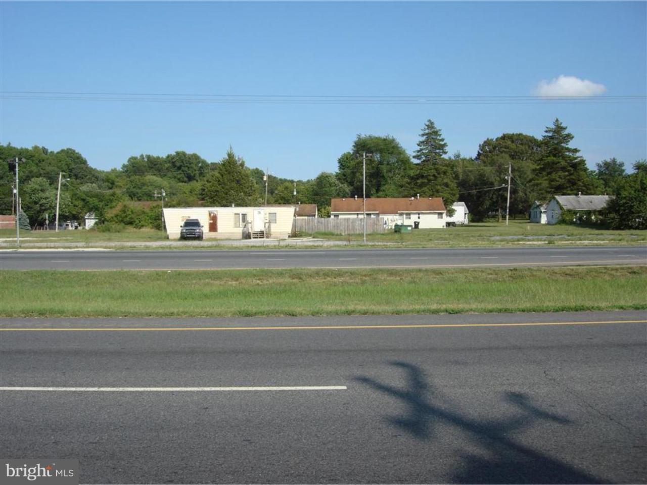 4009 Dupont Highway - Photo 1