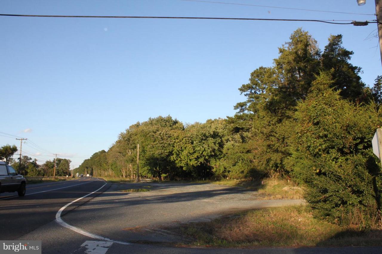 26899 Saint Michaels Road - Photo 1