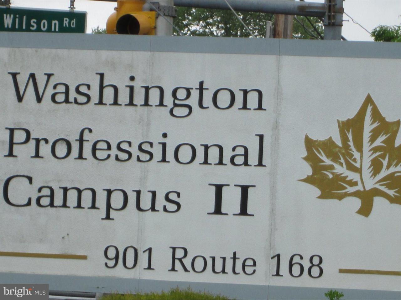 901 Route 168 - Photo 1