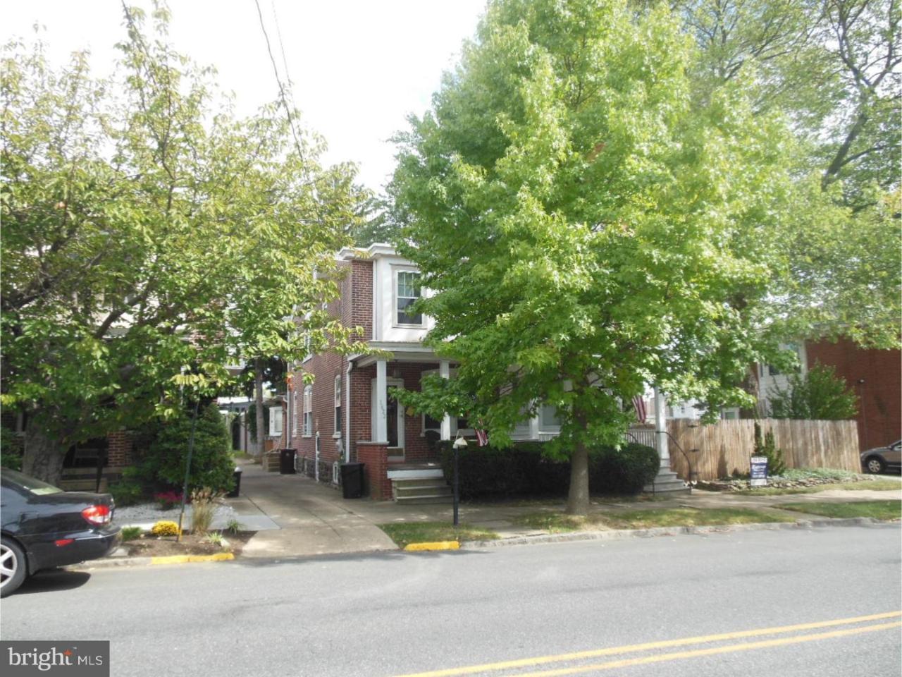 1622 Union Street - Photo 1