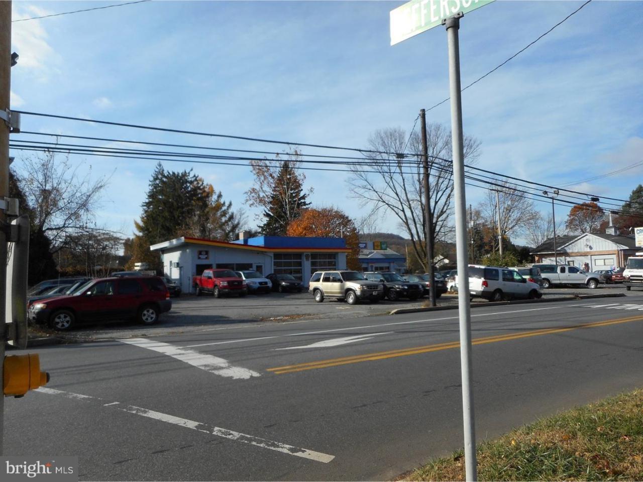 106-114 Revere Boulevard - Photo 1