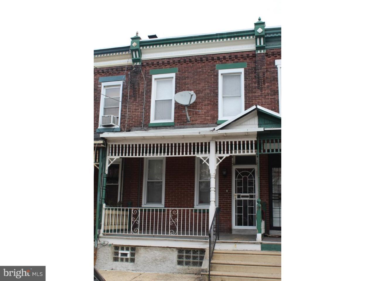 3873 Archer Street - Photo 1