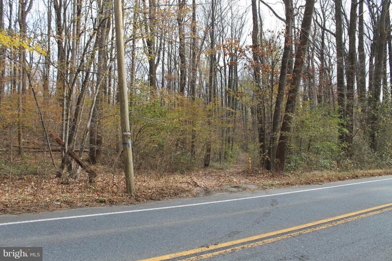 Davidsonville Road - Photo 1
