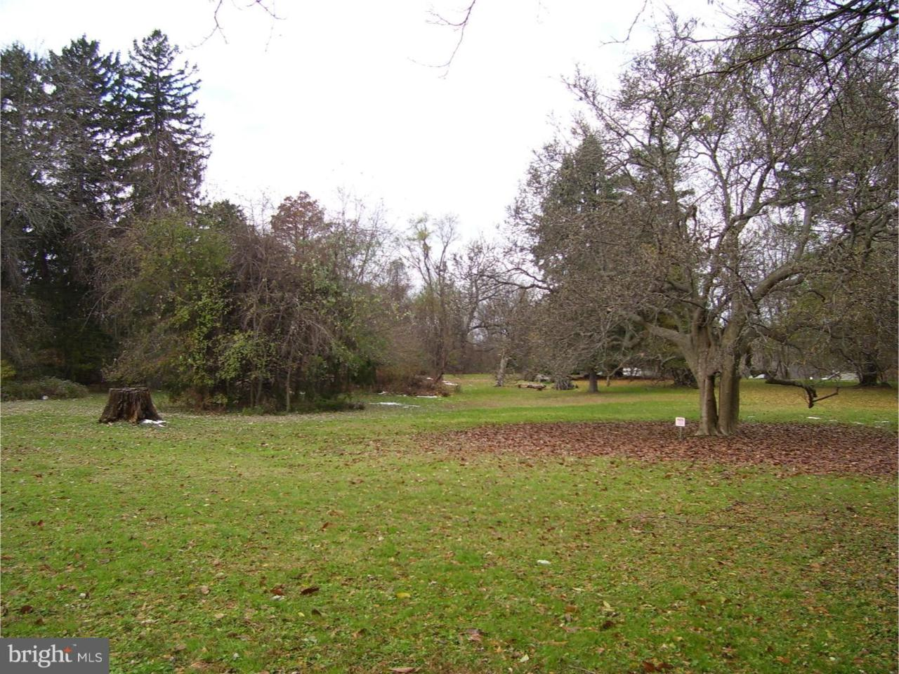 887 Red Hill Road - Photo 1