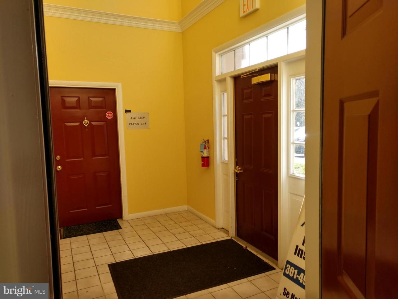 https://bt-photos.global.ssl.fastly.net/brightmls/1280_boomver_1_301046237280-2.jpg