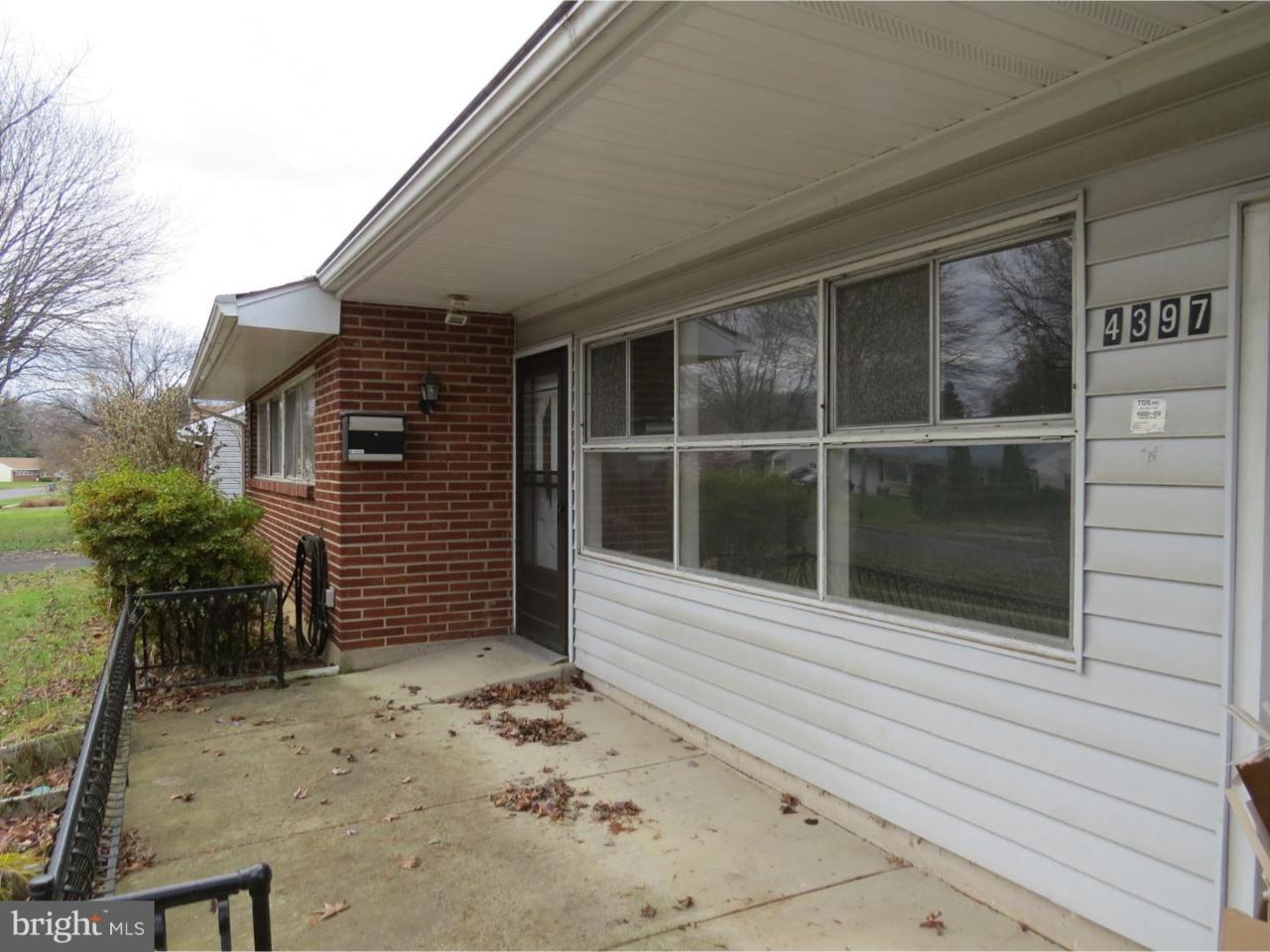 4397 Buckfield Terrace - Photo 1