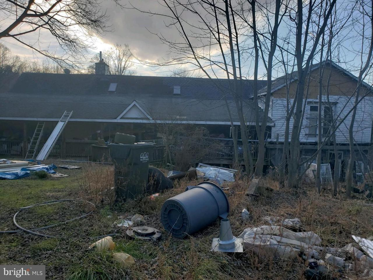 18099 Canby Road - Photo 1