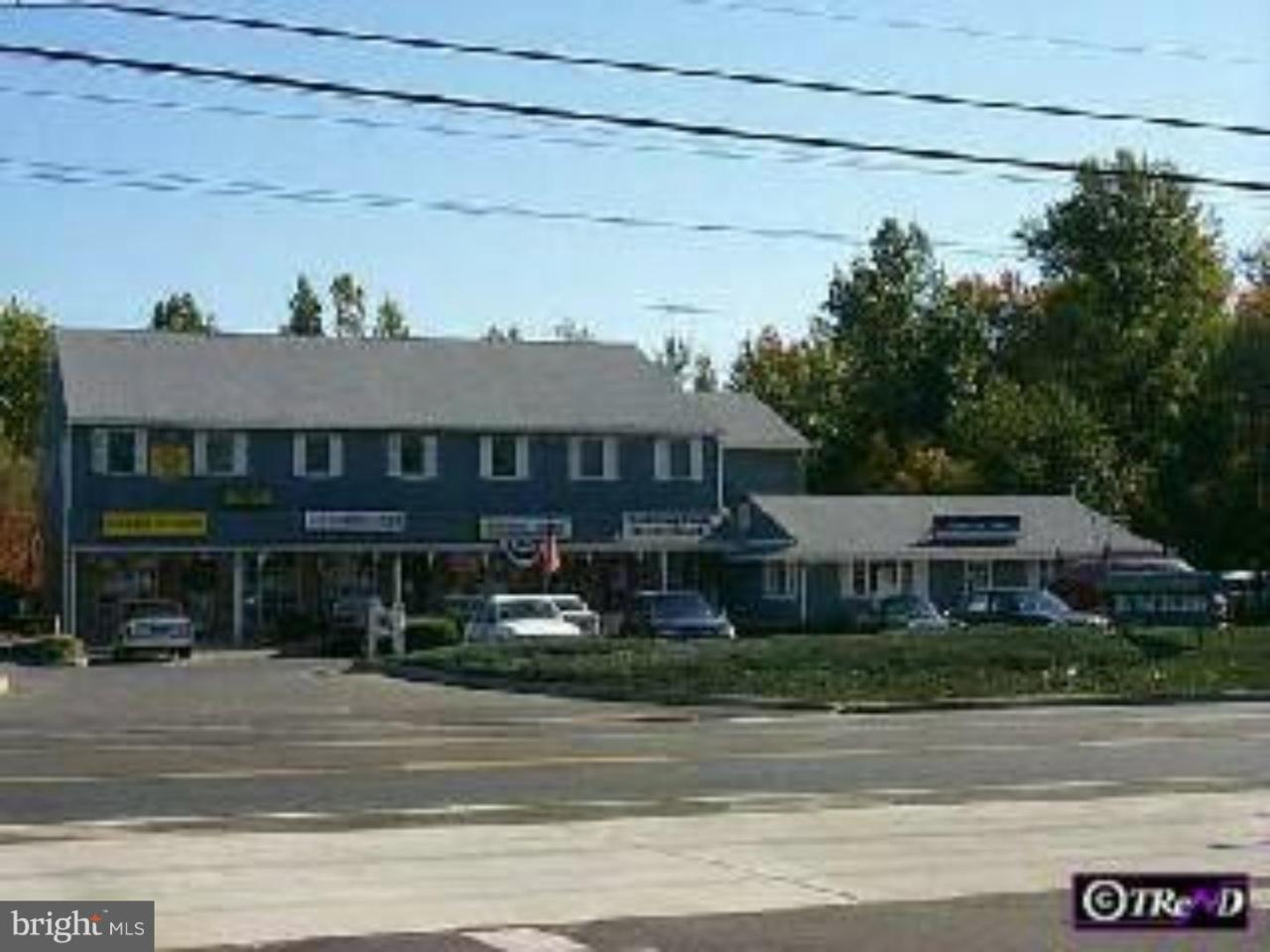 703 Stokes Road - Photo 1