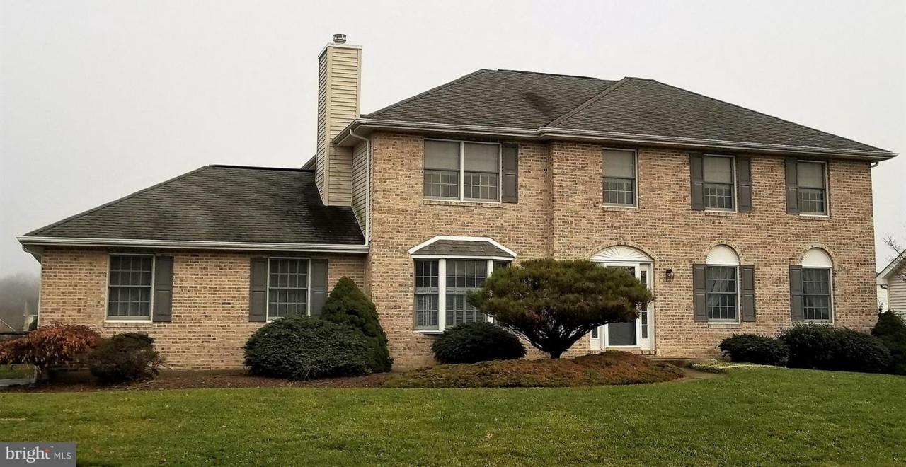 7 Carly Court - Photo 1