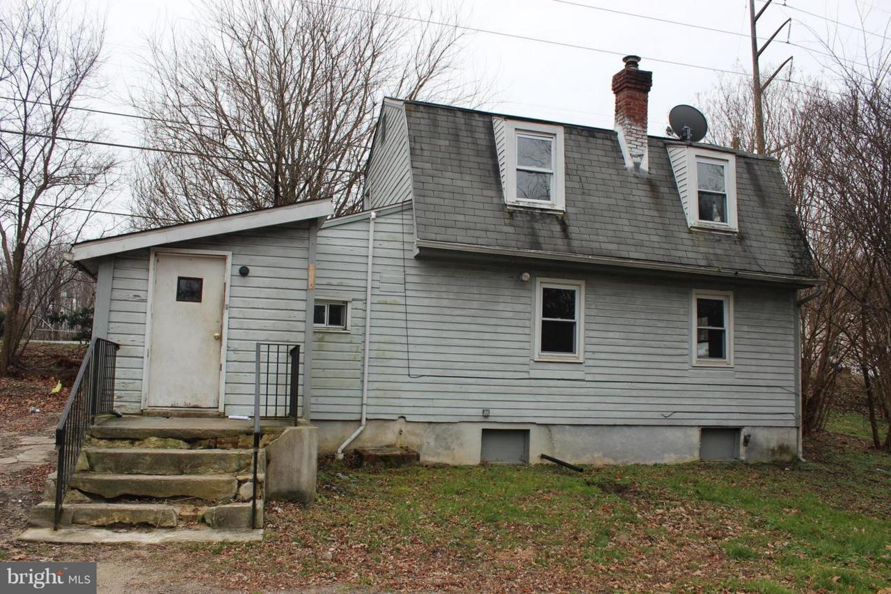 30 Berkley, MANTUA, NJ 08061 (#NJGL177484) :: John Smith Real Estate Group