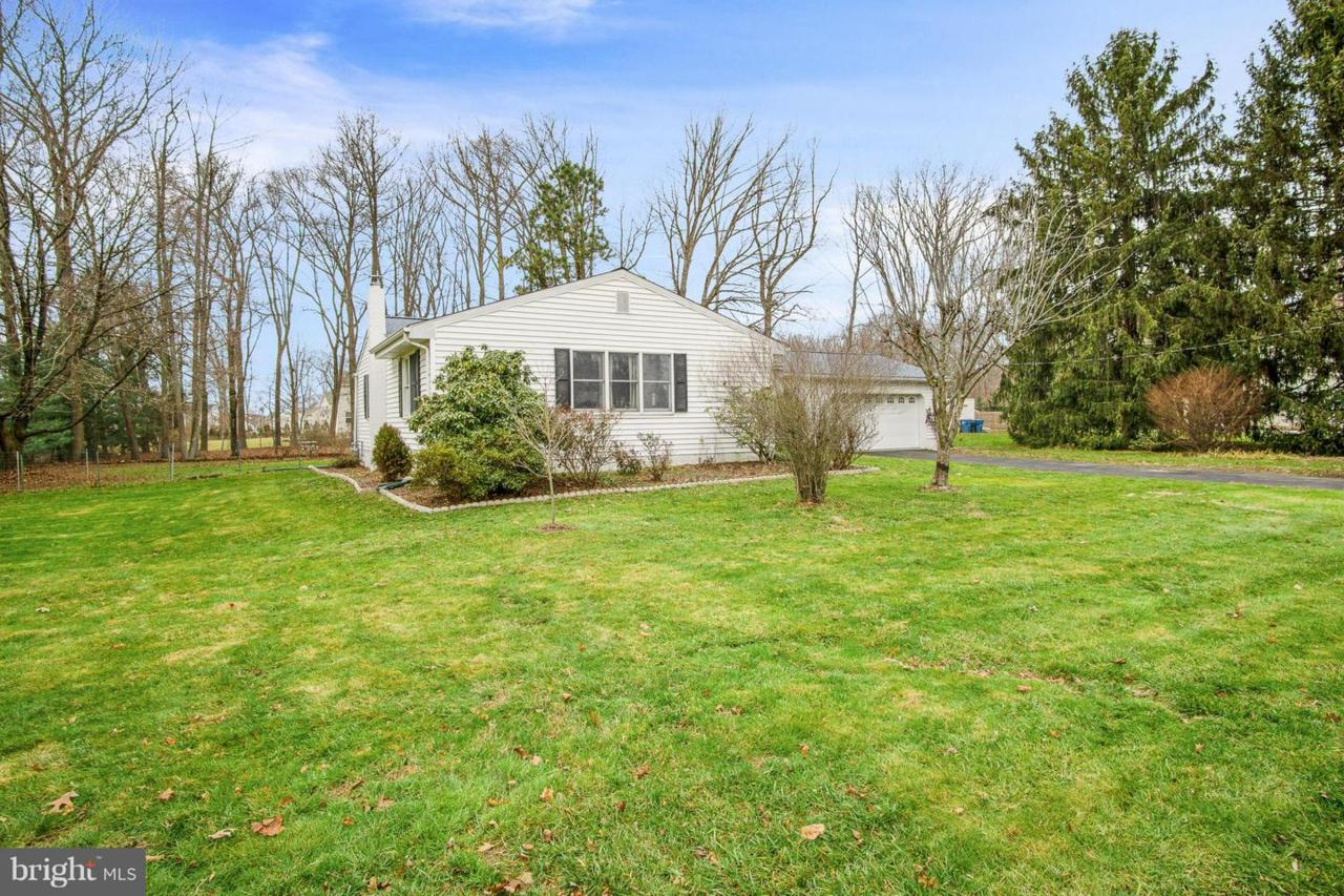 2741 Old County Road - Photo 1