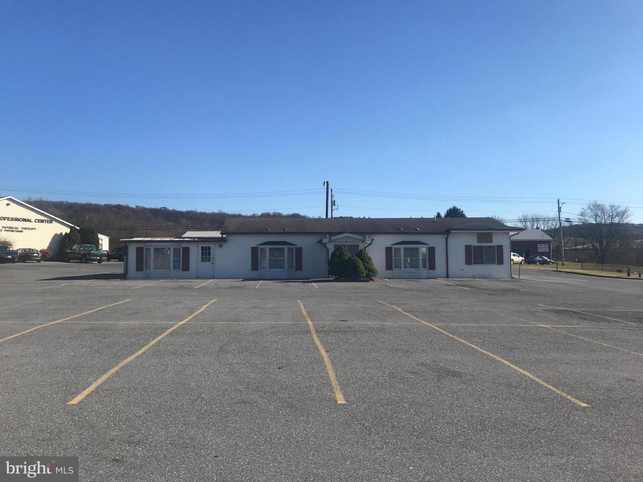 4014-D-D Mountville Road - Photo 1