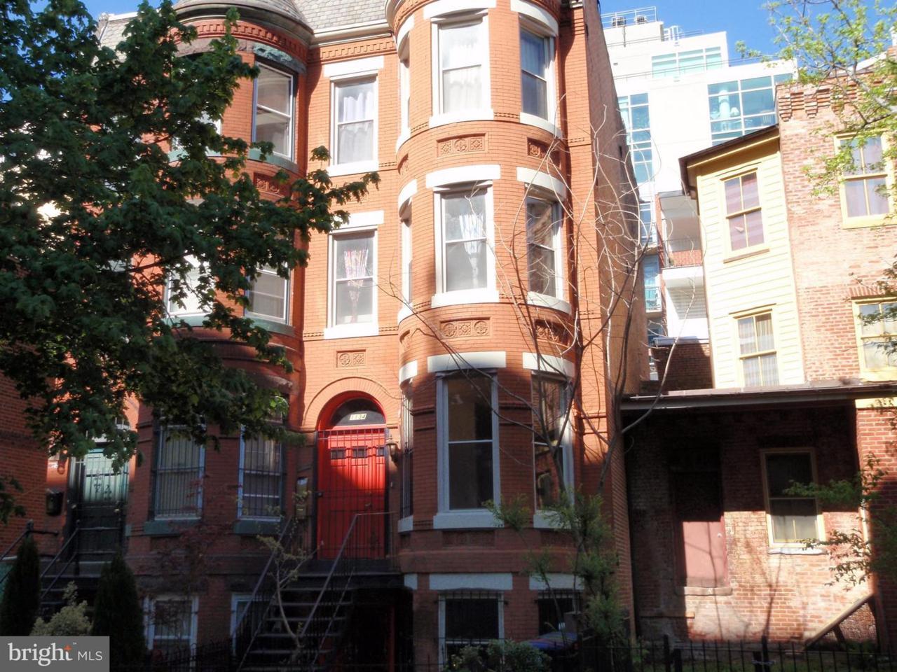 1134 10TH Street - Photo 1
