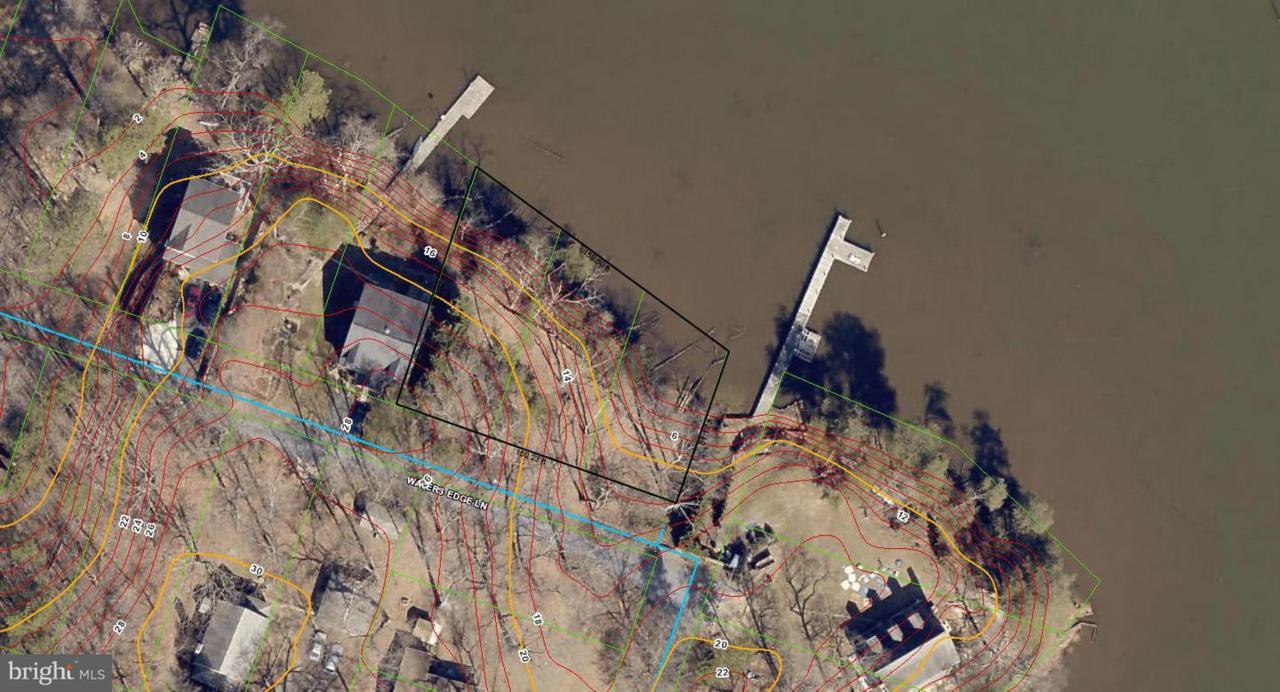 508 Waters Edge Lane - Photo 1