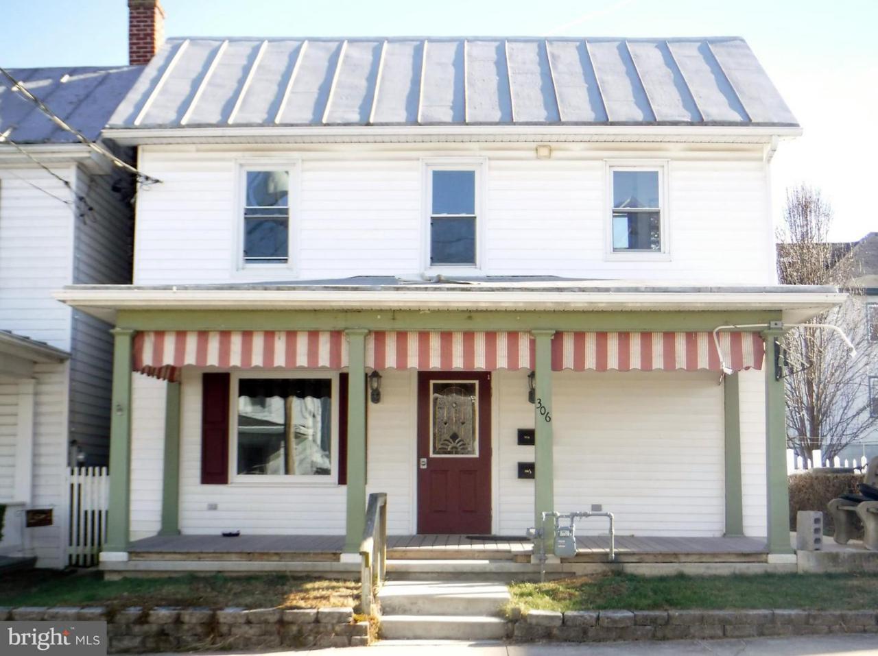 306 Garfield Street - Photo 1
