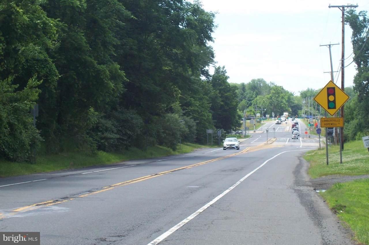 270 Route 31 N - Photo 1