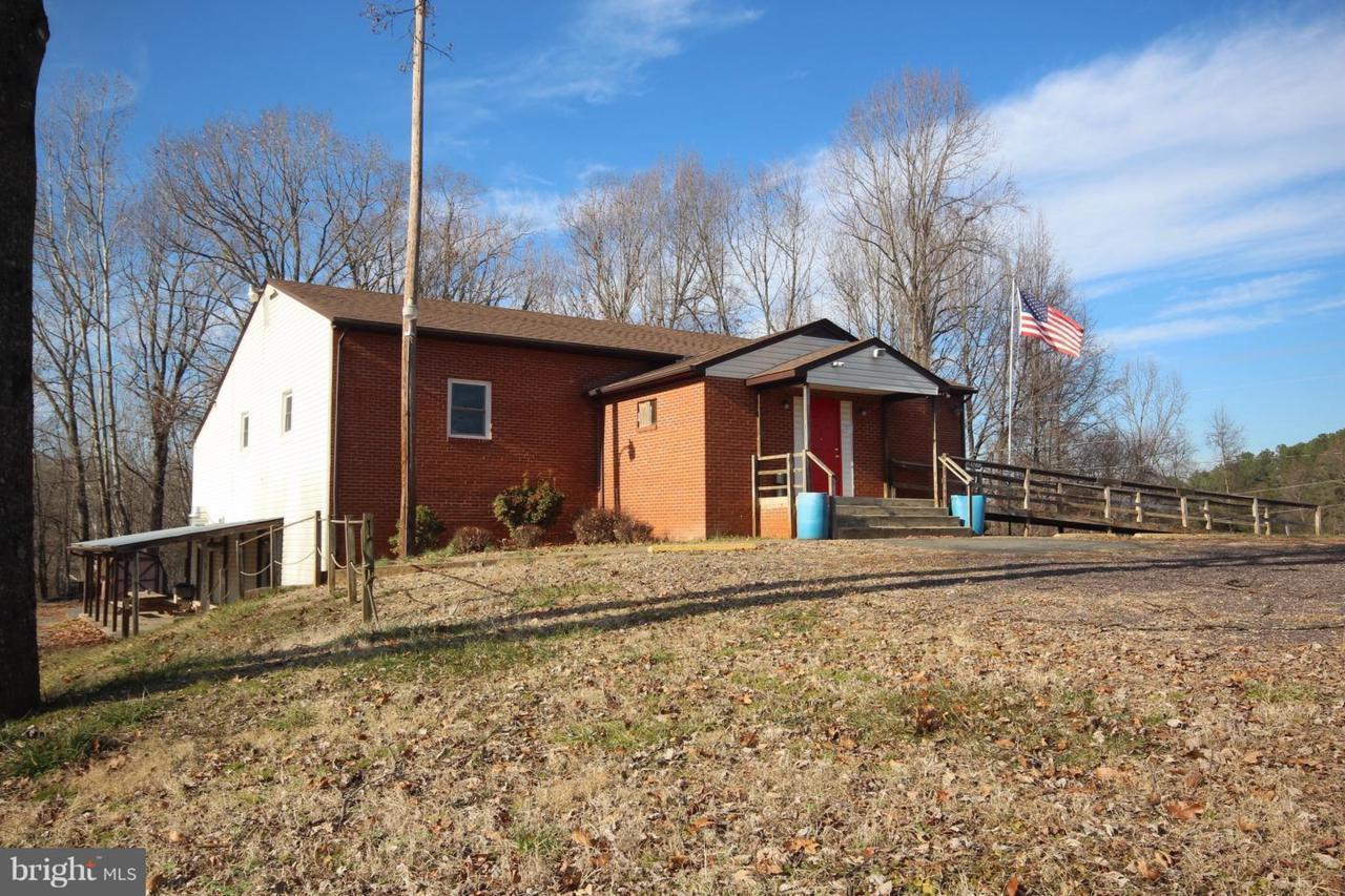 14260 Moose Lodge Lane - Photo 1