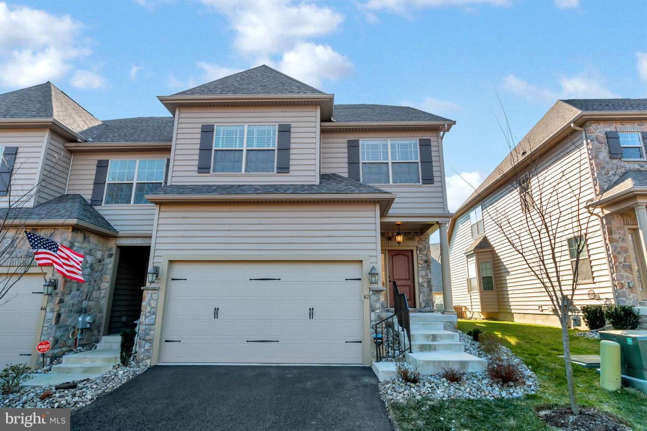 62 Centerville Terrace - Photo 1
