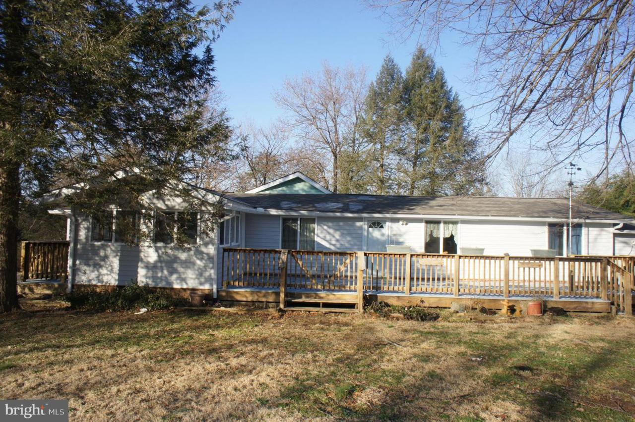 789 Youngs Drive - Photo 1