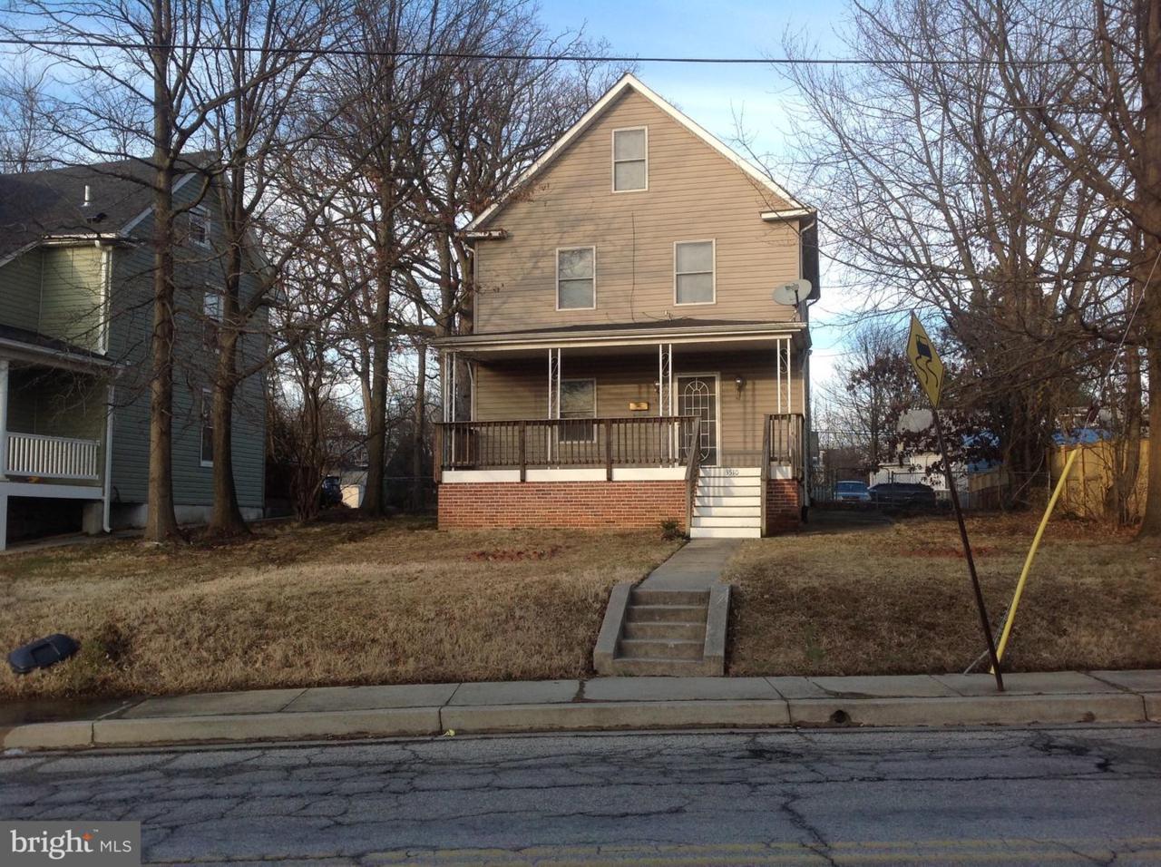 3510 Hamilton Avenue - Photo 1