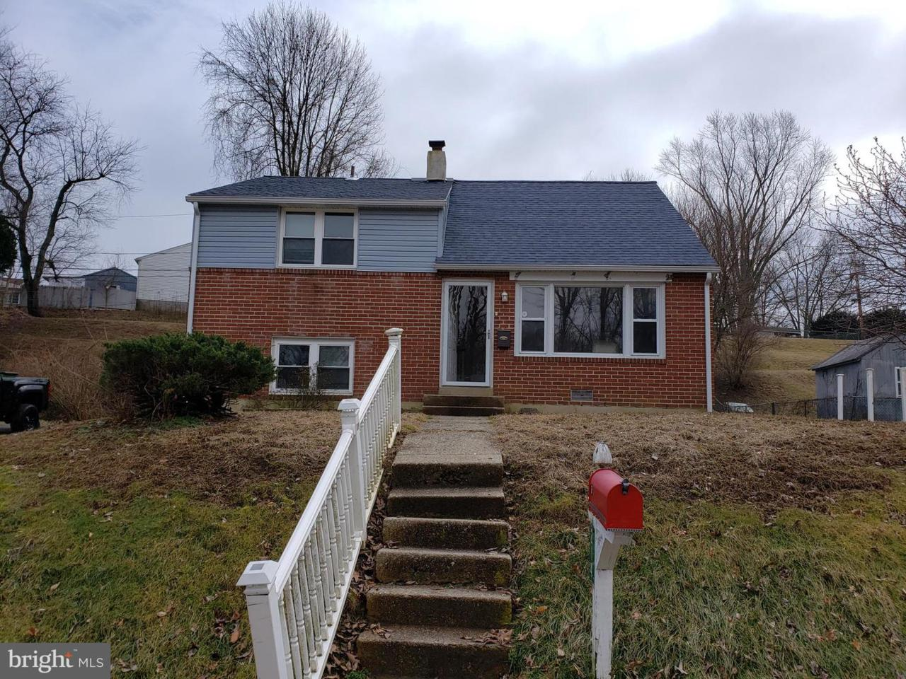 214 Valley Green Drive - Photo 1