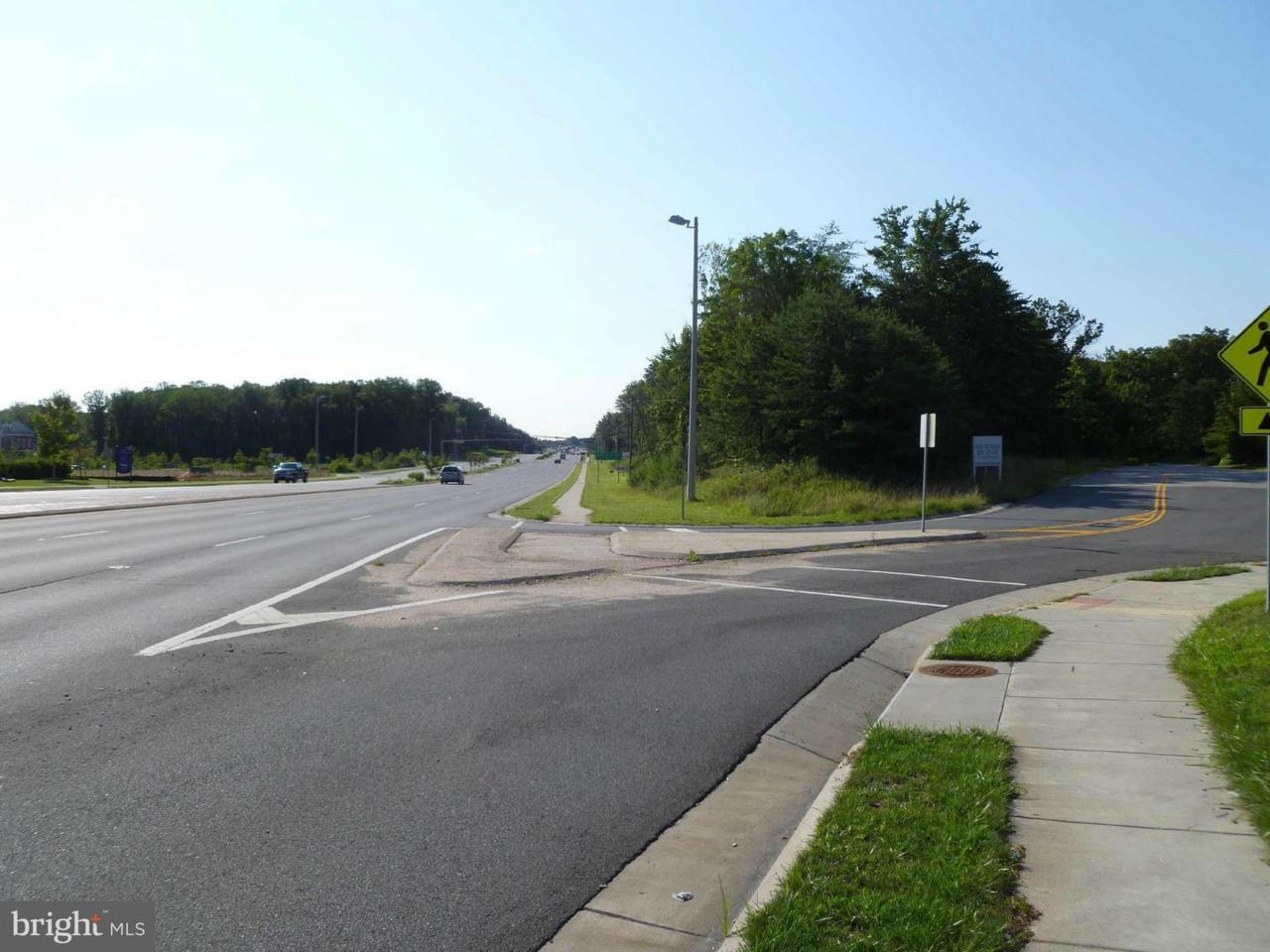 4575 Prince William Parkway - Photo 1