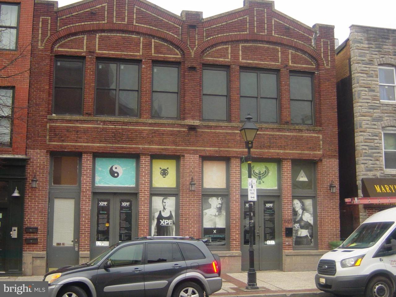 1727 Eastern Avenue - Photo 1
