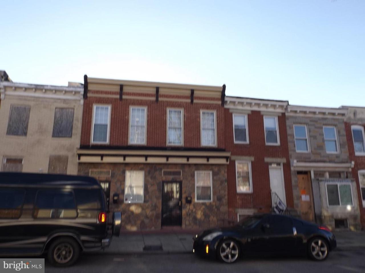 1131 Washington Boulevard - Photo 1