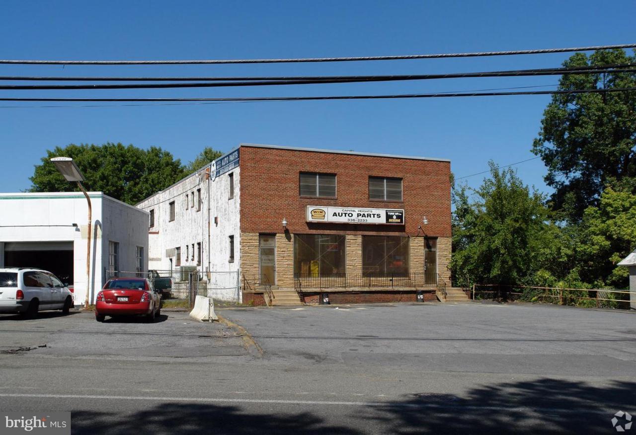 6160-6164 Central Avenue - Photo 1