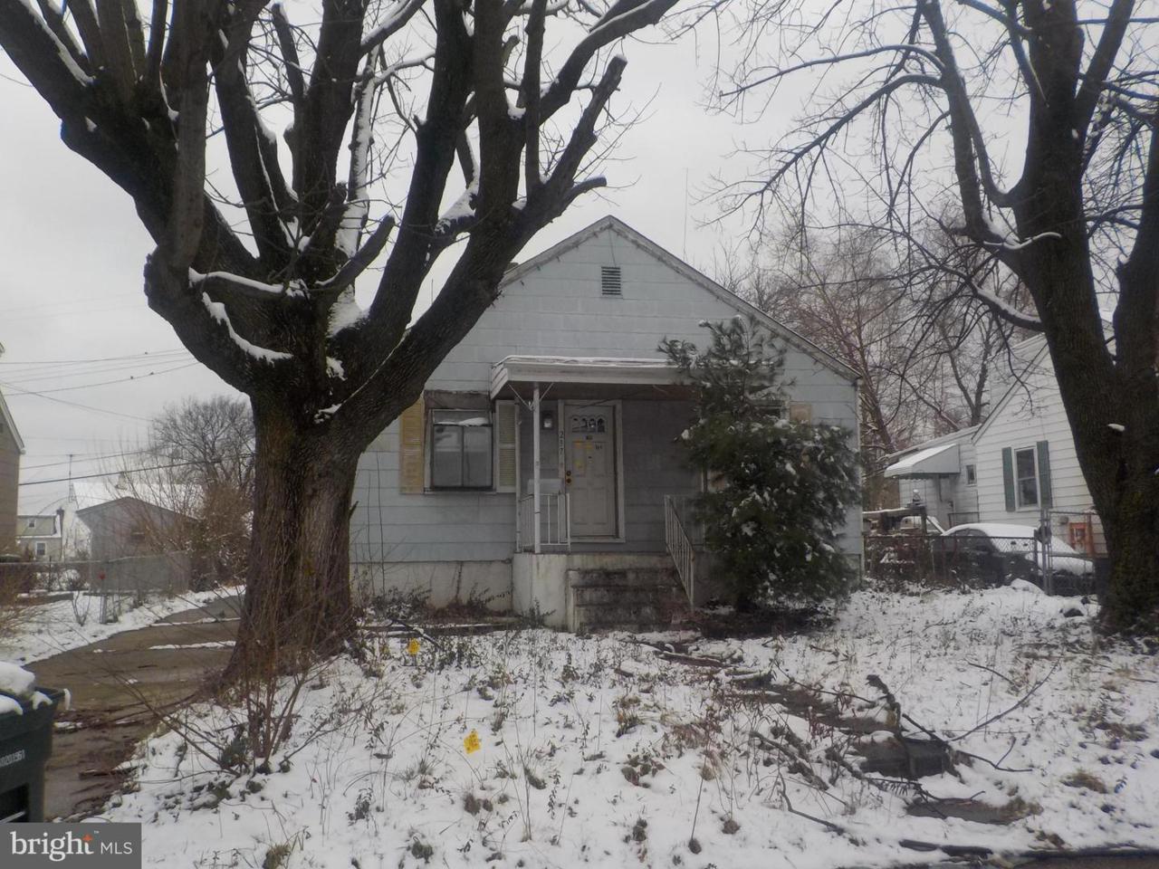 217 Parkwood Road - Photo 1