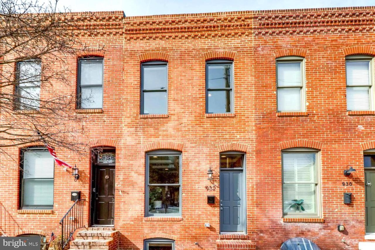 932 Conkling Street - Photo 1
