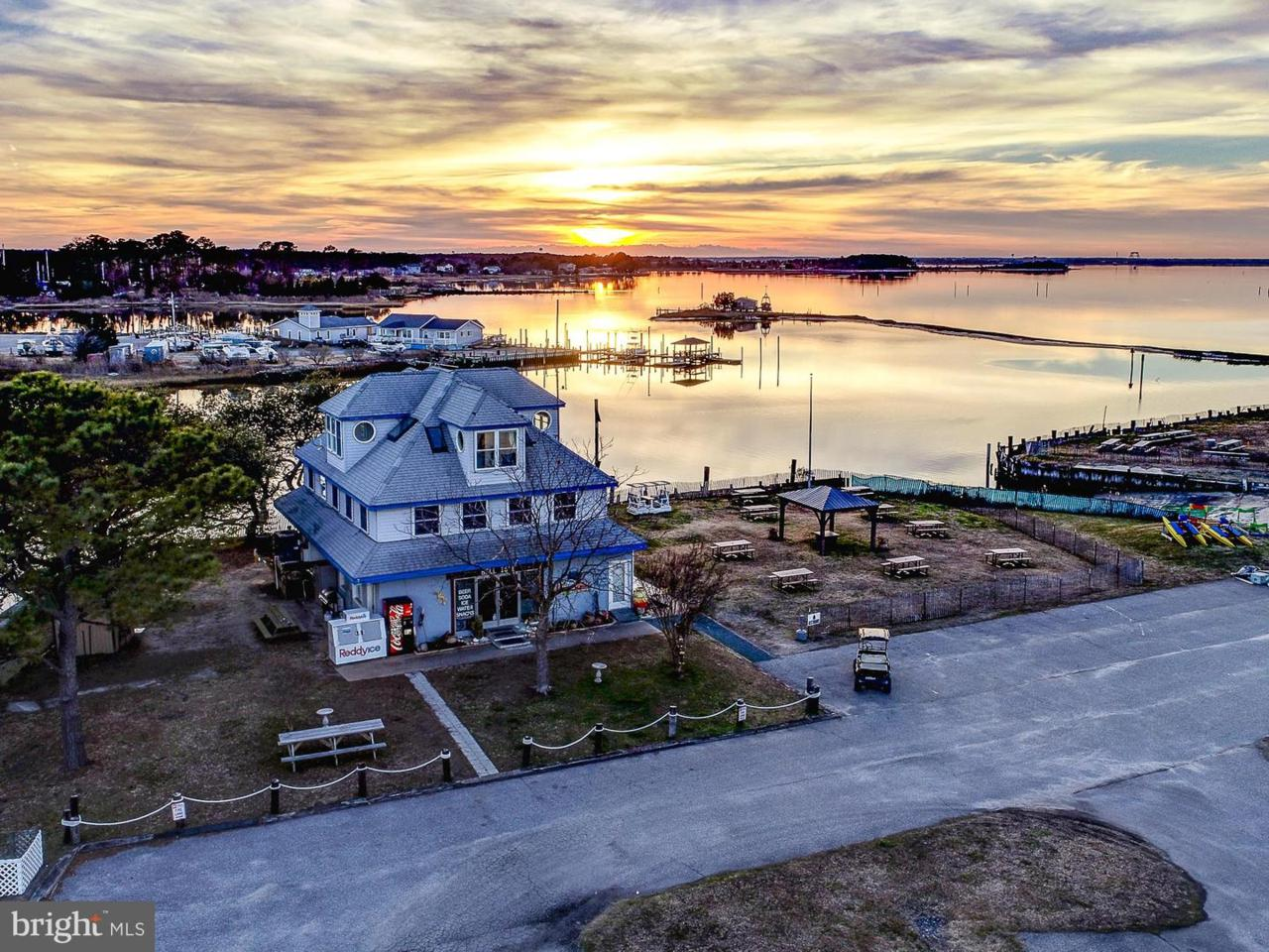 2 Bells Island Drive - Photo 1